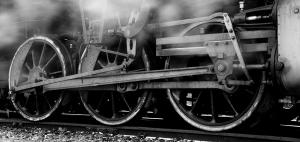 Steam_locomotive_running_gear