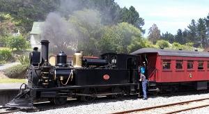 silverstream-train_sm