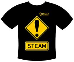 Shirt_2_t